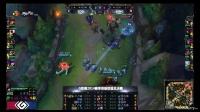 G联赛2014赛季决赛_LOL_EDG vs King_#2