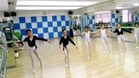 G2英皇芭蕾141228-可欣-7