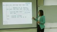 【拼课网—上海教师高兰】高兰老师讲高考诗词鉴赏之表达技巧