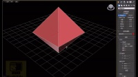 3DMAX教程3D基础3D入门3D零基础到精通3D下载3D球体的创建