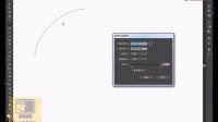 AI教程AI视频AI基础教程AI入门AI 弧形工具实例教程2014最新