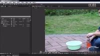 [AE]After Effects 玩转创意视频 第01课 果汁变糖果基础到精通