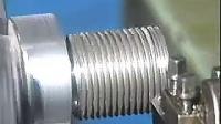 零件切削加工的结构工艺性