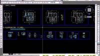 3dmax2009基础入门教程谷建老师3dmax软件基础精通教程