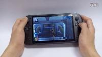 视频: G40:动作RPG《星球大战:旧共和国武士》03巨神科幻游戏 金星JXD S7800B