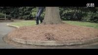 Youtube热视频    国外牛人超级创意《粉笔战争》第一部
