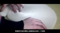 一条视频 2015 独立设计 杨芳 47