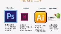 徐州平面设计培训从零开始学设计