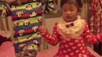 杨馥菡Demi的视频 2014-12-31 21:36