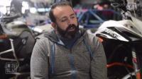 摩托测评 2014 KTM1190 Adventure R vs.宝马BMW R1200GS(下)