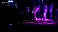 江苏徐州鑫亚国际娱乐会所,2015华丽转身1月1日晚酒吧小影爆满的节奏呼之而来~!一起感受闪光灯与低