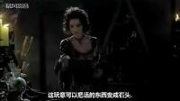 哈宝520白山【最新电影{美女与野兽_02