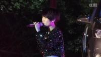 2015新竹縣跨年晚會-楊丞琳02-組曲《shu han Yang 上傳》