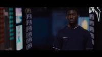 【C4D正片】看看黑人制作的超强短片 零基础到精通