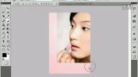 [PS]photoshop入门 刘老师ps技巧 pscs5基础 平面设计 广告设计 入门基础 教程