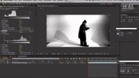 [AE]AE教程-合成高级教程 - Using Advanced Compositing Tools in After Effects
