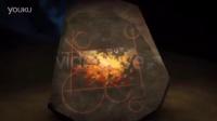 石头阵图片展示动画AE模板—汇同资源网