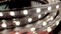 LED灯带频闪对眼睛有害吗
