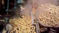 衡水神龙公司3号玉米切管膨化机QQ914794760