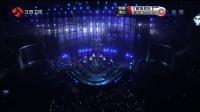 歌曲《娱乐天空》陈奕迅 45