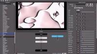 最新蓝宝石插件GenArts Sapphire AE PR v8.0