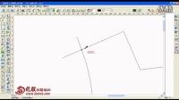 富怡服装CAD电脑打版视频教程 第五节.智能笔之2—在线播放—网,视频高清在线观看_0