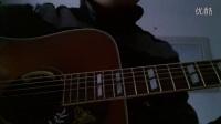吉他弹唱 李志-关于郑州的记忆