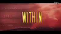 【XX】美国前卫死核DJENT 团VEIL OF MAYA - Phoenix 新单歌词MV
