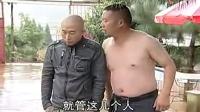云南戏 村妓3