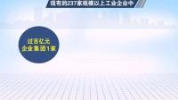 新闻数据字幕图表AE动画模版2-AE模版-专题片字幕图表-新闻字幕图表