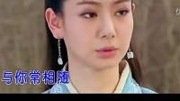王麟 - 常相随 (电视剧《新济公活佛》插曲)
