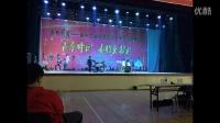 青春中国-全国校园艺术节