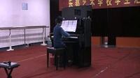 视频: 蚌埠乐都艺校钢琴学生汇演肖孟骐《彩云追月》