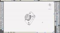sketchup与cad相较哪个更适用于室内设计bei