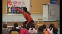 [赠Flash课件+配乐+教案]小班语言《太阳和月亮》幼儿园优质课带评课