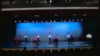 舞蹈形�w教程2-芭蕾舞基本功��