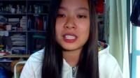 Yingyi Huang self-introduction