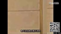 老板娘水饺多少钱一晚。。。