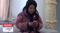 安广网络淮南分公司有线宽带上门服务