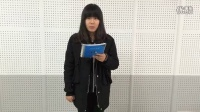 YES-BOP设计思维电梯演讲垃圾分类回收称量系统【北京-北京石油化工学院-Everyone care
