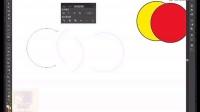AI AI教程 AI教学 AI视频 AI基础 AI入门 分割工具(奥运五环的制作)