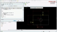 Creo工程图几何公差和主参数关联