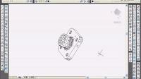 凤凰建筑数字设计师系列AutoCAD案例实战光盘内容在哪下载shan