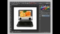 [PS]礼新视频教程之 Photoshop cc2014 第二章 辅助工具与创建选区2-2