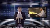 搞笑一分钟焦点新闻 Funny News Flash
