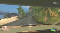 大型单机枪战游戏孤岛危机