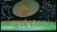 第六届小荷风采《茉莉花》儿童舞蹈视频[好老师TV]_高清