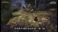 【CGL】2014年度最佳游戏评选:角色扮演篇
