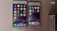 苹果iPhone6 plus手机报价多少钱
