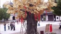 贵阳仿真树生产 假仿真树 大王椰免漆板价格